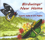 Bridwings-new-home